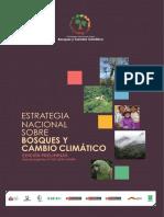 Ff3f54 Estrategiacambioclimatico2016 Ok