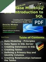 5-databasessqlandmssqlserver-120708094929-phpapp01.pptx
