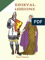 Medieval Fashions.pdf