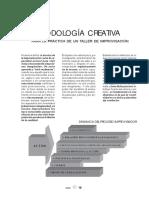 LA IMPROVISACION - R40.pdf