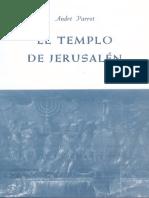 275489137-Parrot-Andre-El-Templo-de-Jerusalen.pdf