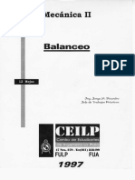 Vibraciones - Balanceo.pdf