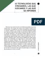 LITWIN-el-oficio-de-enseñar-cap-7.pdf
