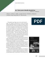 37-166-1-PB.pdf