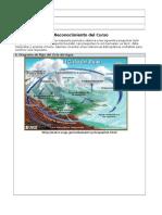 Plantilla_de_respuestas_-_reconocimiento_del_curso.docx