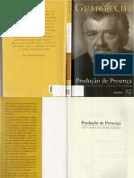gumbrecht-producao-de-presenca (1).pdf