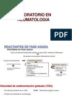 Ayudas Diagnosticas - p