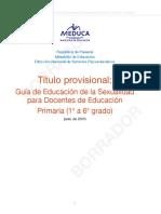 Guia Eis Primaria-meduca Lprfil20160709 0001