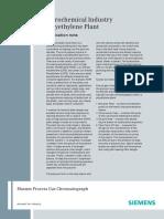 Polyethylene-PIAAP-00003-0612_V3(1)