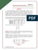5. Matrices