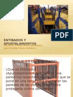 entibadosyapuntalamientos-140407153350-phpapp02