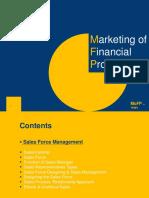 Marketingoffinancialproductsservices Salesforcemanagement 140424233802 Phpapp01