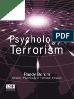 PsychologyofTerrorism0707.pdf