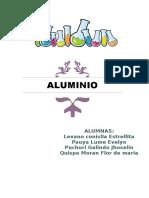 ALUMINIO-EVE-Autoguardado-2 (Reparado).docx
