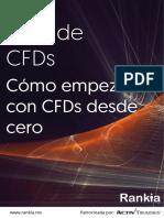 2015 Guia Cfds Latam