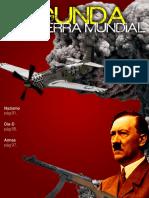 Revista 2guerra Final