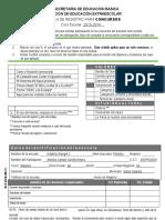 Uso del internet Registro 1.doc
