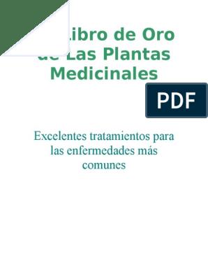 Fitoterapia para adelgazar pdf reader