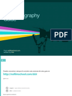 DSLR_Cinematography_Guide_Spanish.pdf