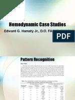 HemodynamicCaseStudies2-kc13