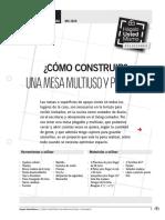 mu-is29_mesa plegable.pdf
