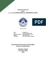 URAIAN-TUGAS-SOP-LAB.pdf