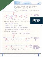 Analisis 1-Ejercicio 1 -Xyomara001