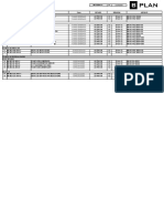 En Bic Ldp 1.0 (Licitacion)