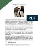 Antônio Houaiss.docx