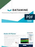 Studio 5dplanner