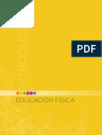 Area de Educacion Fisica2