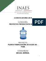 239493314-1-Purificadora-de-Agua-molas-2014-Inaes-Reparado-Copia.pdf