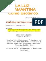 LA+LUZ+DIAMANTINA+-Curso+Esotérico-.pdf