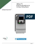 ATV71 Manual User (Vietnamese).pdf