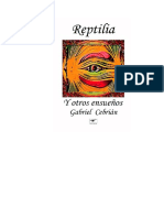 Gabriel Cebrian - Reptilia.pdf