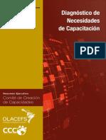 Resumen-Ejecutivo-diagnóstico-de-necesidades-de-capacitación