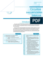 construir biestables.pdf