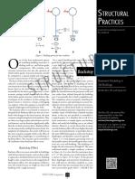 backstay effect.pdf