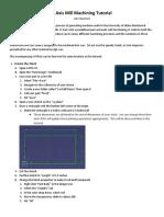 3_Axis_Mill_Machining_in_CATIA_Tutorial.pdf
