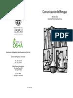 PROSHA_3084_Comunicacion_Riesgos.pdf