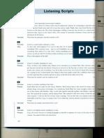 AS Test 1.pdf
