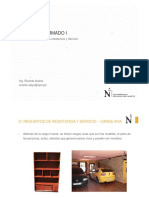03Tipos de Carga-Clase2 (2).pdf