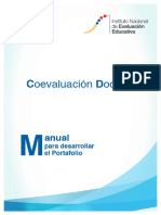 DMEE SMAE16 Manualcreacionportafolio 201610042 (1)