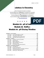 Chem32-33-34SaltsBuffer