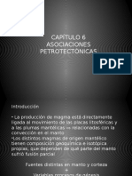Capitulo 6 Asoc Petrotectonicas