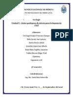 GEOLOGIA UNIDAD V.pdf