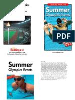 raz_lq32_summerolympics_clr.pdf