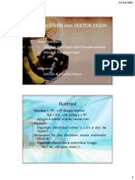4.-NILAI-EIGEN-dan-VEKTOR-EIGEN.pdf