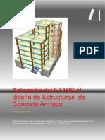 Manual v 2015