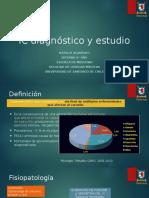 IC diagnostico y estudio.pptx